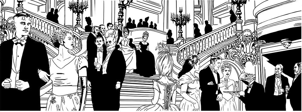 ballroom2